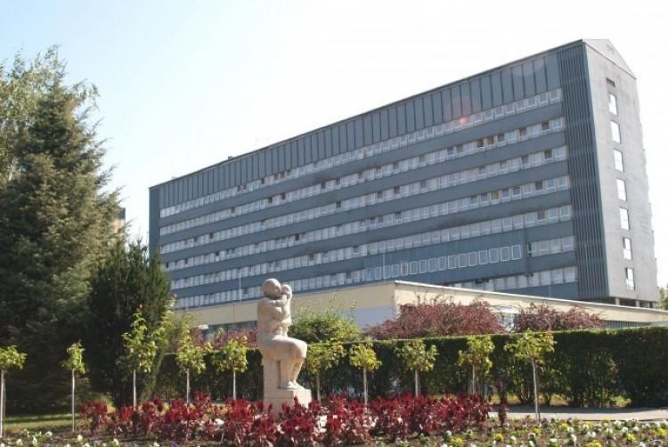 Négymilliárdos magyar-román kórházfejlesztés indul