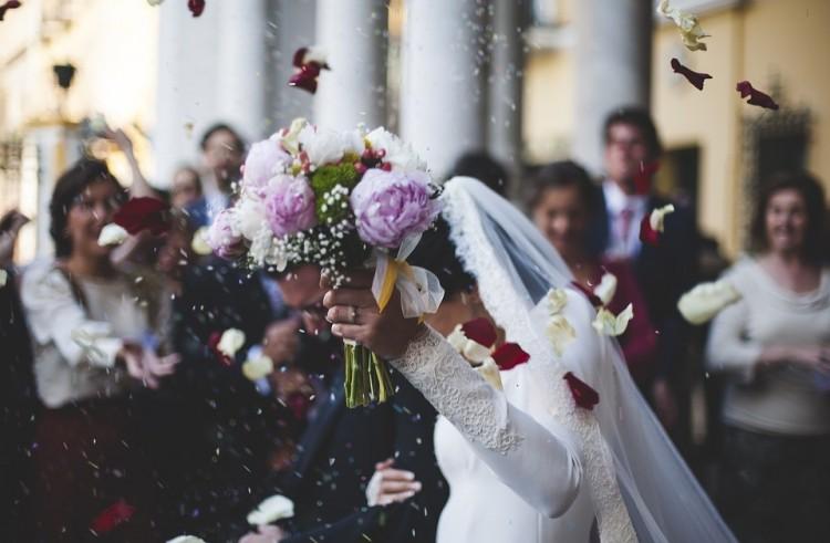 Házasságépítő tanácsokat kaphat Nagykállóban