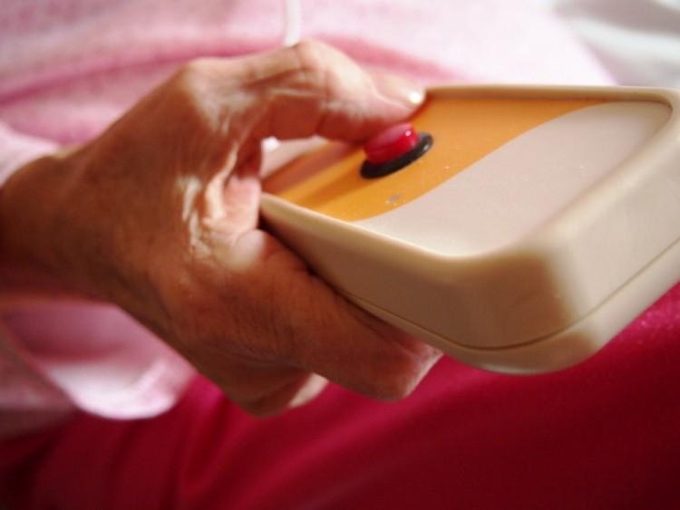 Méltóbb körülmények között a nyíregyházi pulmonológia