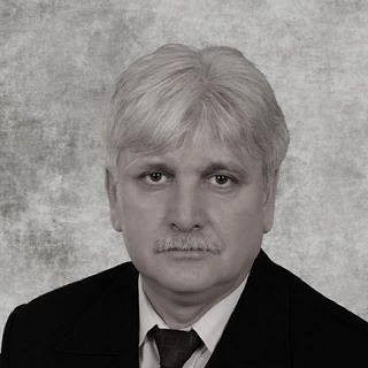 Kisvárda gyászban: jeles polgárát vesztette el a város