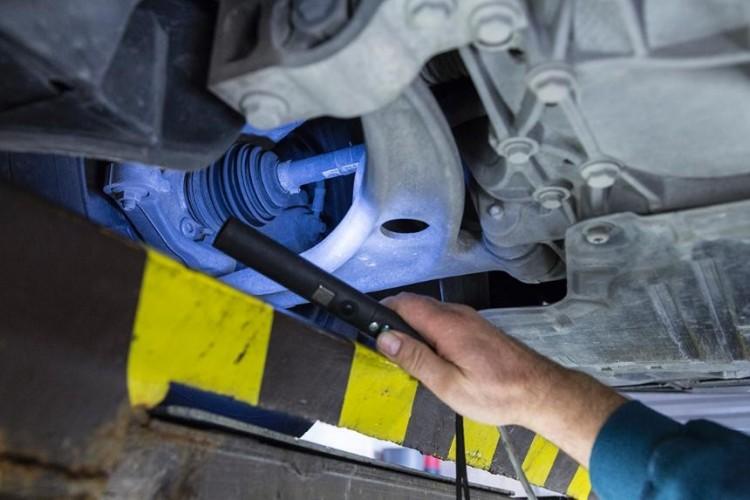 Ingyen átvizsgálják a gépjárműveket Nyíregyházán