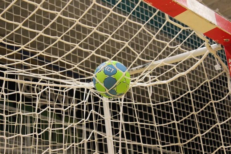 Újabb kormánydöntés a kisvárdai sportcsarnok ügyében