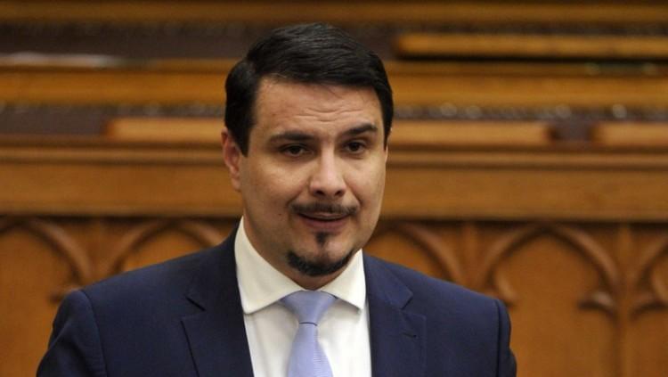 Kizárhatják az MSZP-ből a volt miniszterelnök-jelöltet