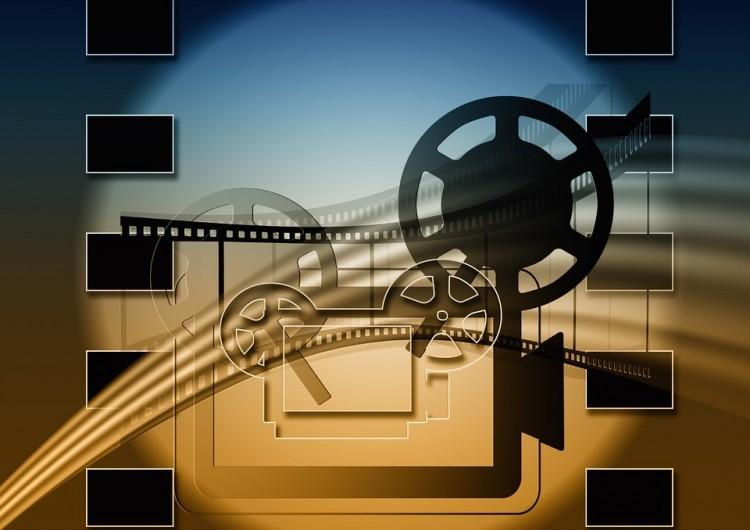 Magyar vizsgafilm Cannes-ban