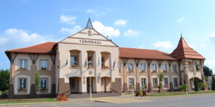 Debrecenben nem iparkodtak elmenni szavazni