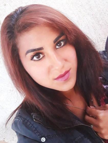 Az életéért küzd egy 21 éves nyírmihálydi lány