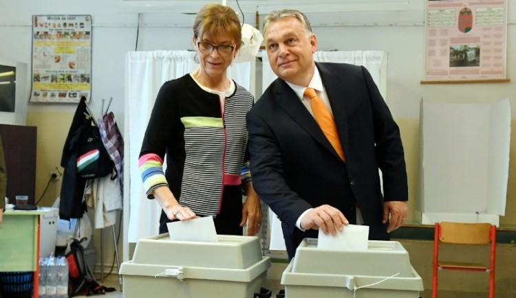 A Fidesz hozta a papírformát, bukott a Jobbik és az MSZP, nyert a DK és a Momentum
