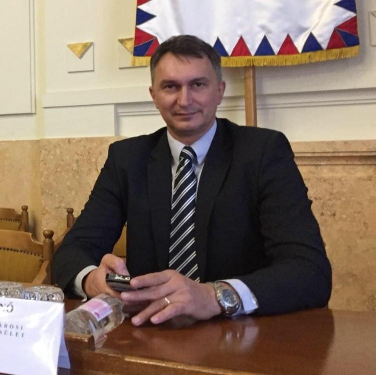Kosárlabda: nyíregyházi szakember az elnökségben
