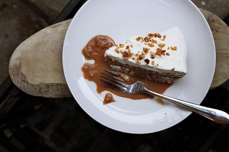 Kétezer-ötszáz szeletes tortát sütnek Nyíregyházán