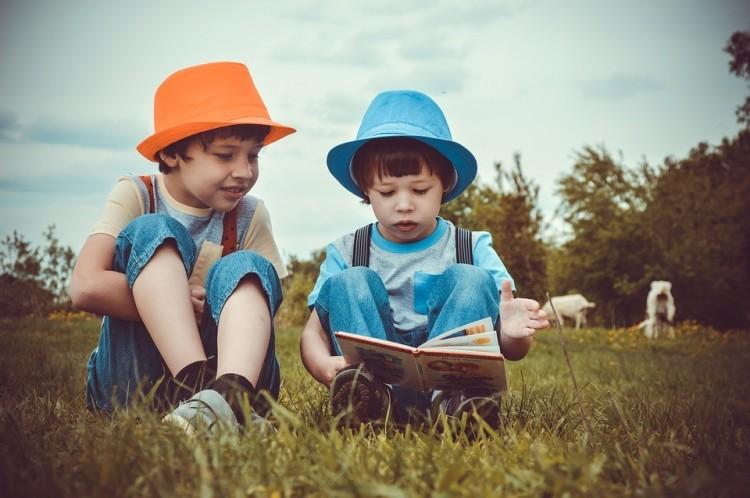 Számos nyári tábor várja a szabolcsi gyerekeket