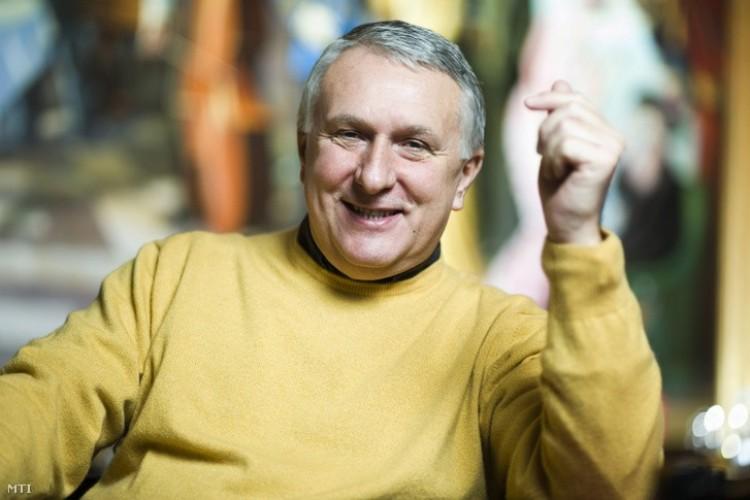 Bige azonnali jogvédelmet kapott Debrecenben