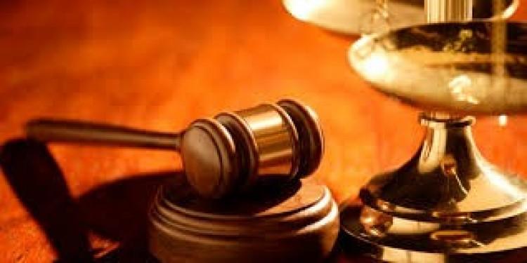 Háromszázmilliós csalás a Nyíregyházi Törvényszék előtt
