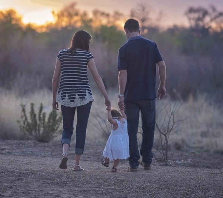 Nyíregyházának fontos a család