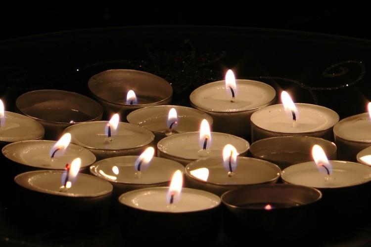 Ketten meghaltak a vizes vb helyszínén, Kvangdzsuban
