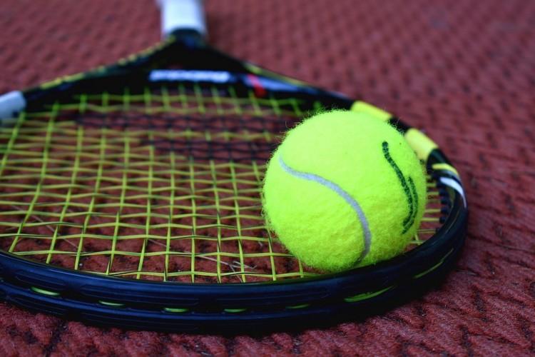 Teniszfőváros lesz Nyíregyháza