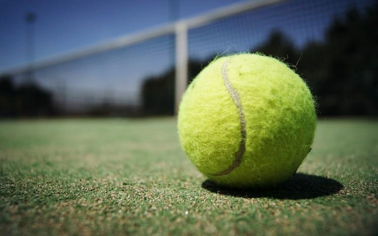 Wimbledon: Fucsovics Márton életében először a második fordulóban