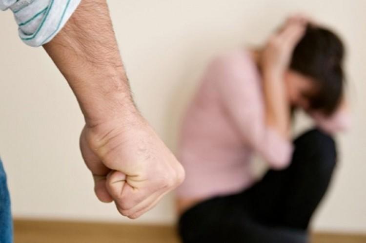 Nem ismerte el a nyíregyházi férfi, hogy megölte barátnőjét
