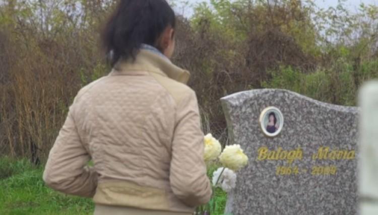 A debreceni halálbrigád kislétai áldozata segítségre szorul