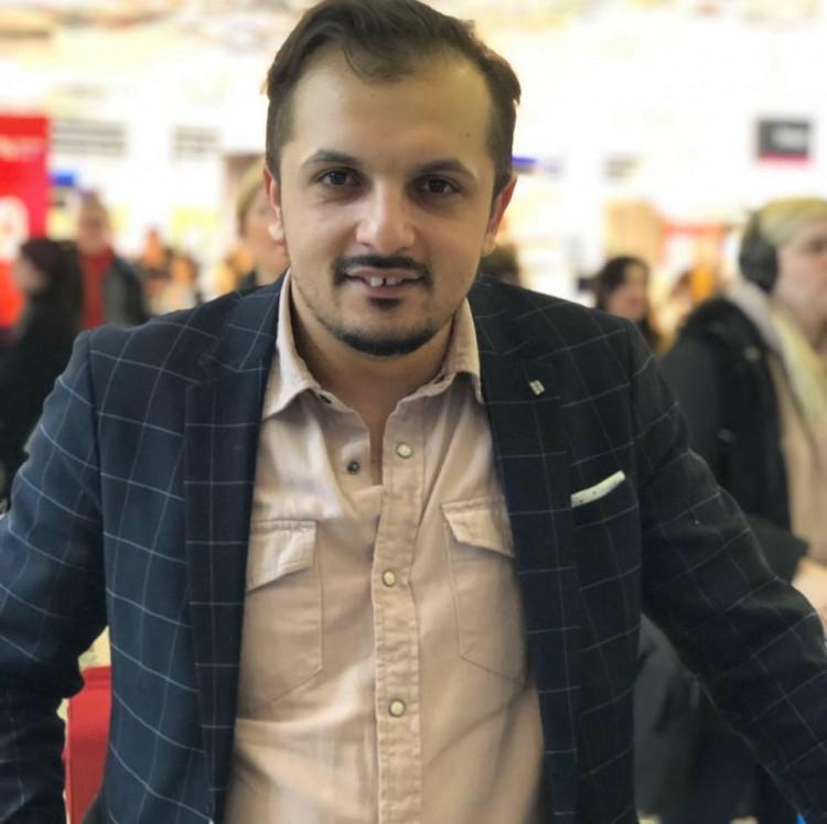 Abszurd: megverték, mert arabnak nézték a hodászi fiatalt