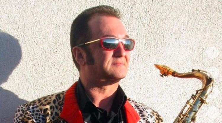 Elhunyt a legendás magyar zenész
