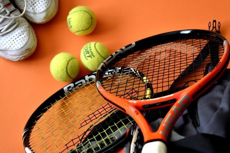 Két hétig Nyíregyházára figyel a hazai teniszvilág