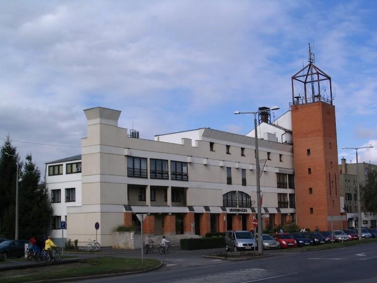 Huszonegy Szabolcs megyei település nyert százmilliókat