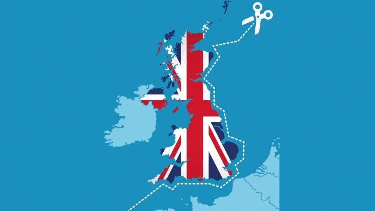 Brexit: az EU nem lesz tekintettel másra