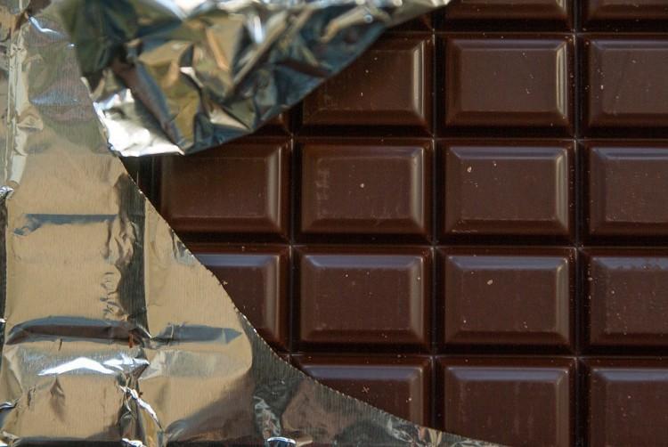 Két tábla csoki miatt börtönben két mátészalkai