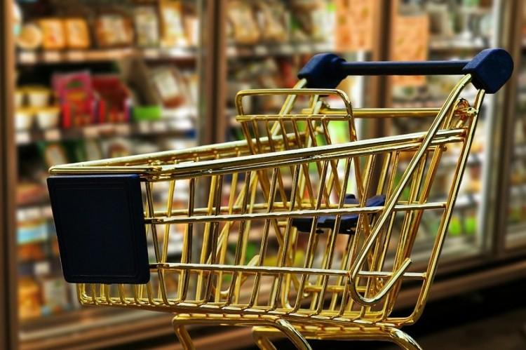 Keresik a fogyasztói tudatosságra nevelő iskolákat