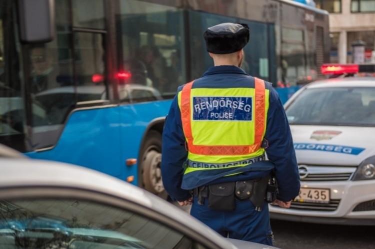 Megdolgozhat a tanulságért a Nyíregyházán elítélt autós