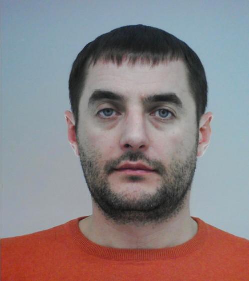 Anti Viktor Magyarország legkeresettebb bűnözője