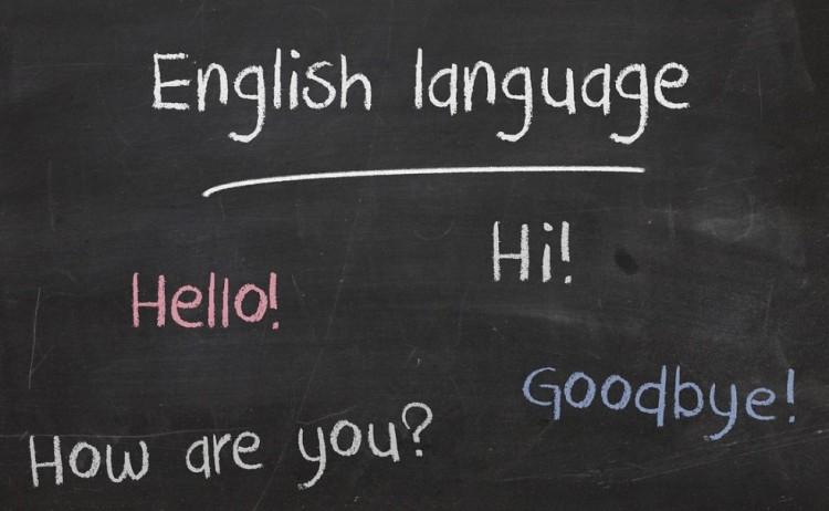 Már igényelhető a Nyelvtanulási Diákhitel