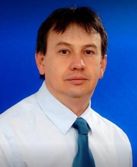 Záhonyban is marad Helmeczi László a polgármester