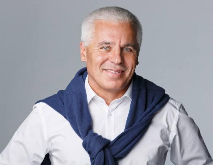 Kovács Ferenc folytatja Nyíregyházán