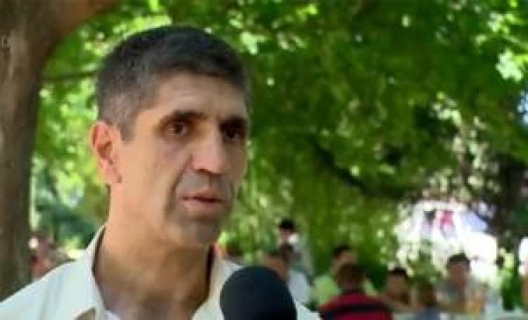 Tiszaeszlár: utolsó bástyáját is elvesztette a MIÉP