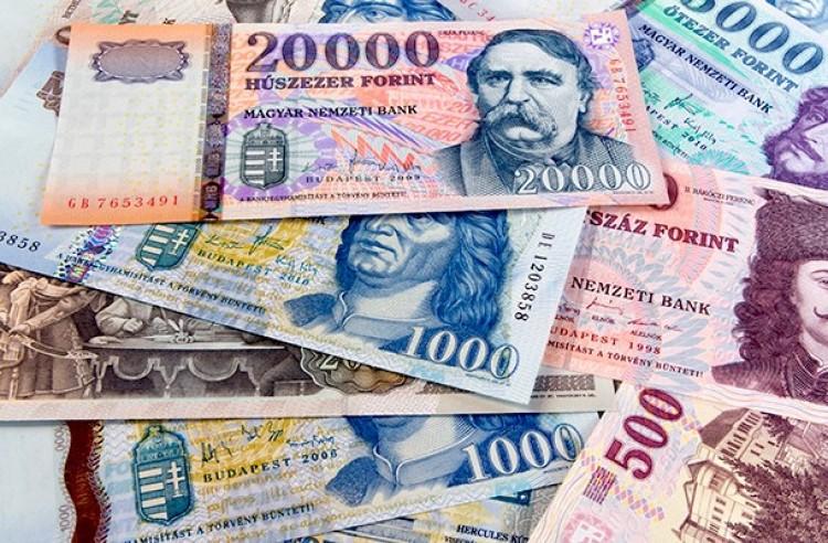 Pénzbüntetésre ítélték a nyíregyházi végrehajtót