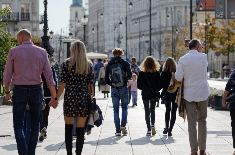 Rekordmeleget mértek október 21-én Magyarországon