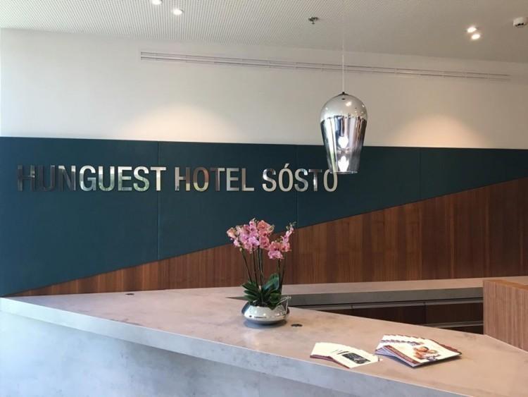 Komoly fejlesztésbe kezd a legnagyobb magyar szállodalánc