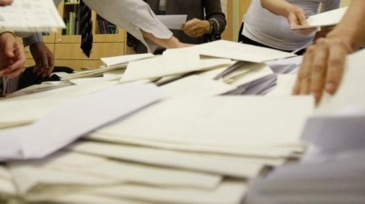 Újraszámolták a nyíregyházi szavazatokat. Itt a vége?