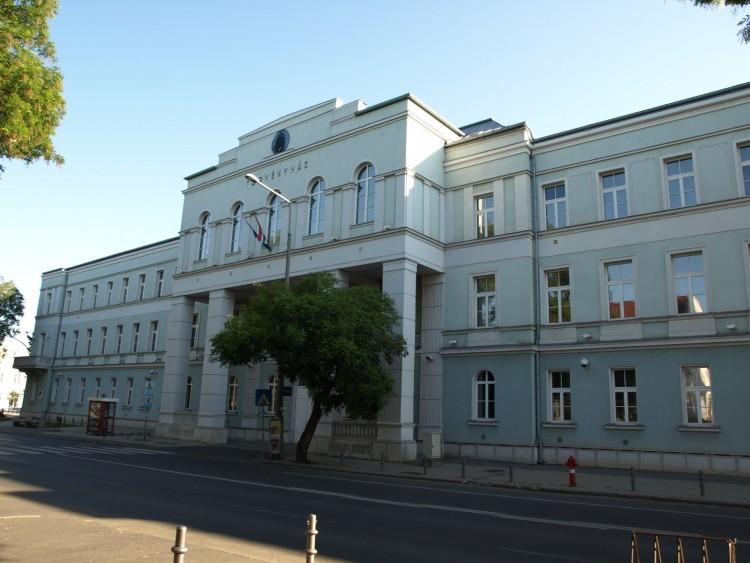 Ítélet várható a roma önkormányzat elnökének vesztegetési ügyében Nyíregyházán