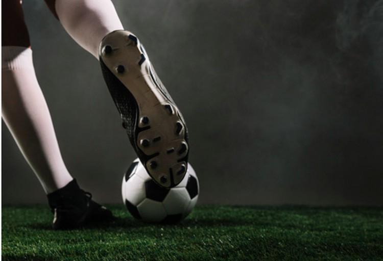 Van lendület: 269 focicsapat indul a szabolcsi pontvadászatban