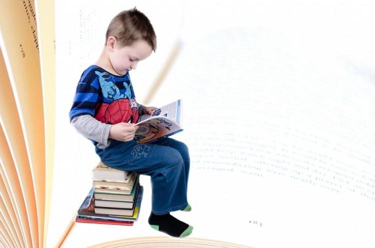 Megjelent a rendelet a hatévesek iskola alóli felmentéséről