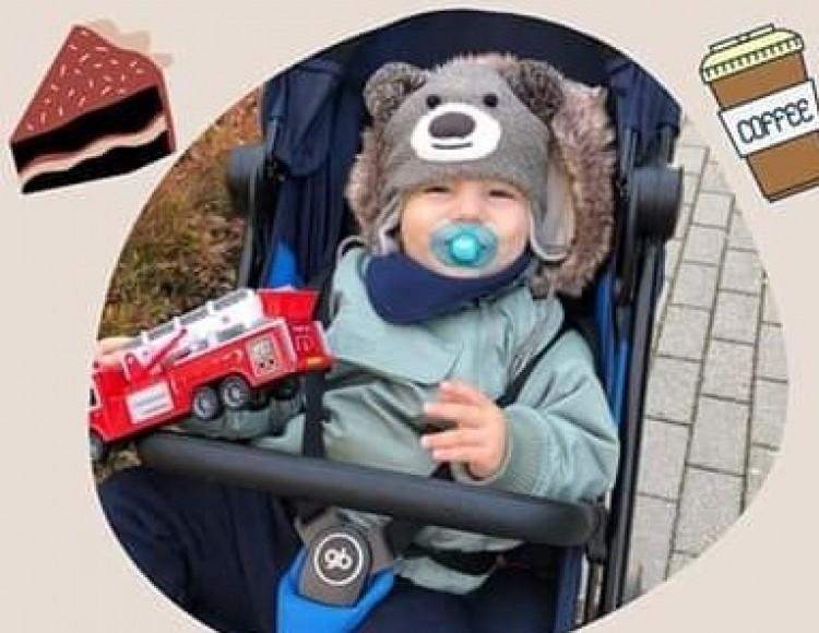 Újfehértói kisfiú gyógykezeléséhez kérnek segítséget