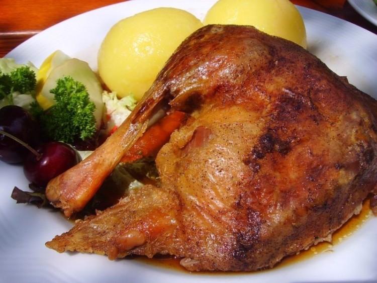 Itt ehet libát Debrecenben és környékén