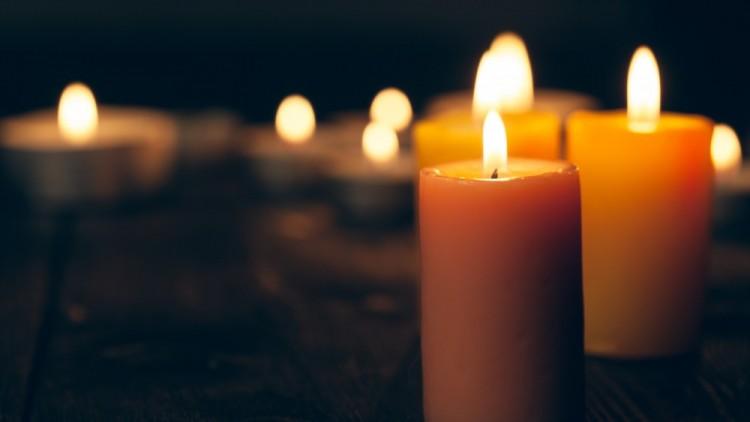 Hűséges szurkolóját gyászolja a nyíregyházi Szpari