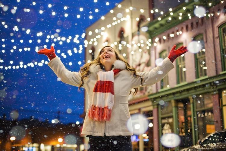 A hatóság szerint példaértékű a nyíregyházi karácsonyi vásár