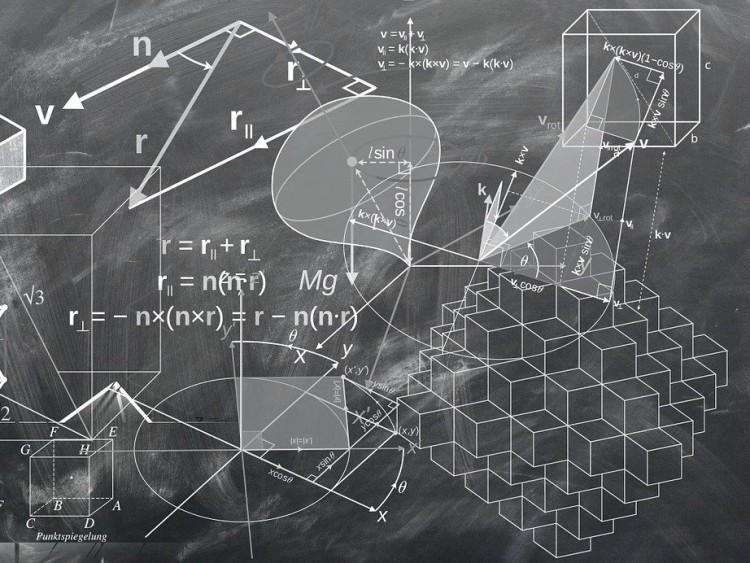 Mátészalkai kutatás-fejlesztést támogat a kormány milliárdos összeggel