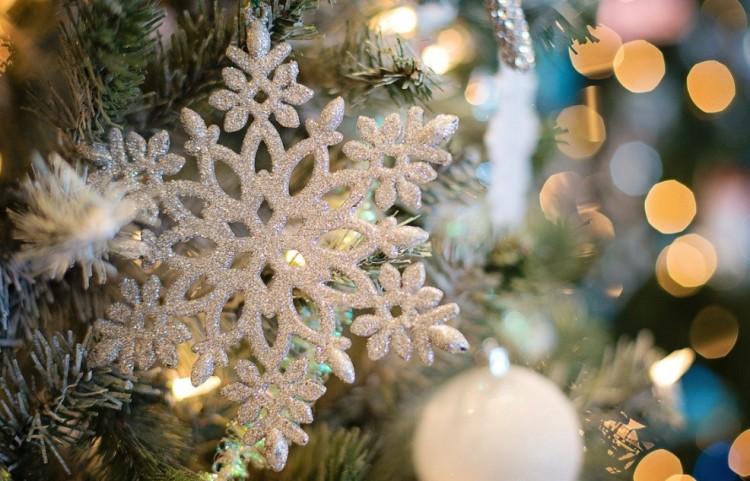 Karácsonyi hangolódás Nyíregyházán
