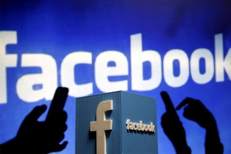 Facebook-poszt miatt ítéltek el egy anyát Nyíregyházán