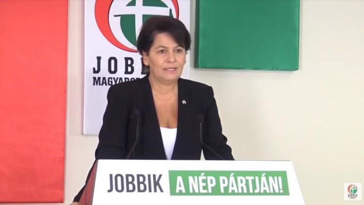 Szigorítaná a Jobbik az elítéltekre vonatkozó szabályokat